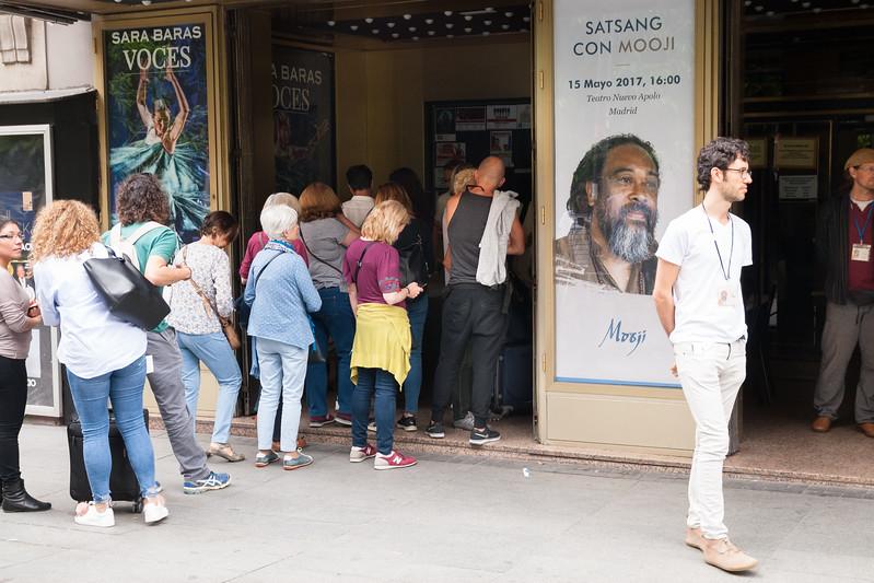 Madrid_satsang_web_012.jpg