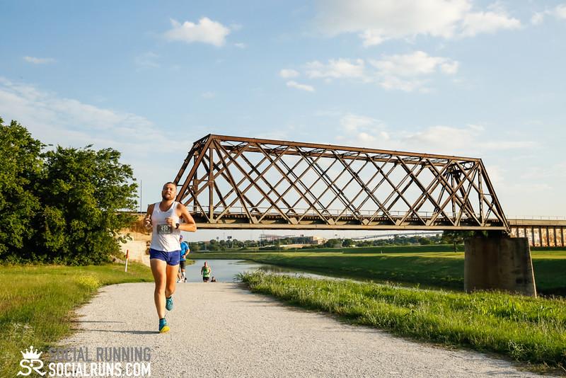 National Run Day 5k-Social Running-1650.jpg