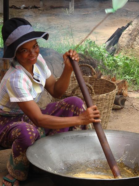 Cambodia_IMG_5869 (2).jpg