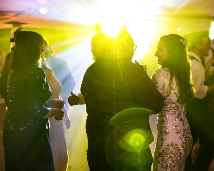 Reception and Dance-614.jpg
