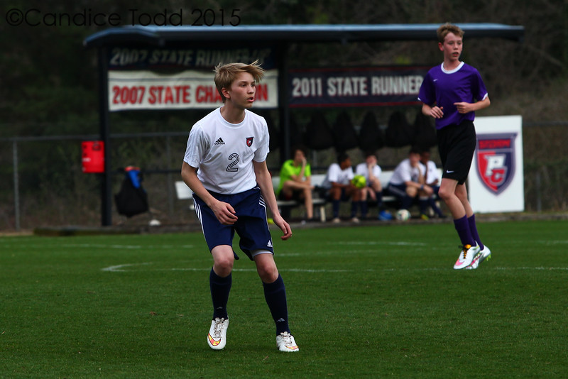 2015 PCA MS Soccer vs Kings Ridge 03-10-8299.jpg