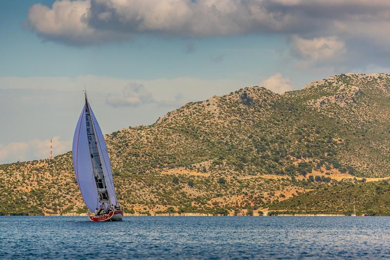 Greece_2019-8504231.jpg