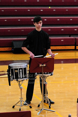 2014 Whitehall Music in Motion