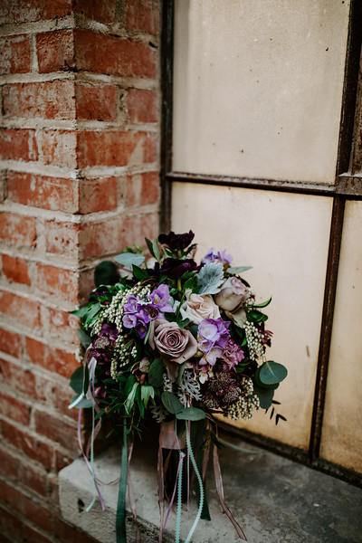 Real Wedding Cover Shoot 01-1175.jpg