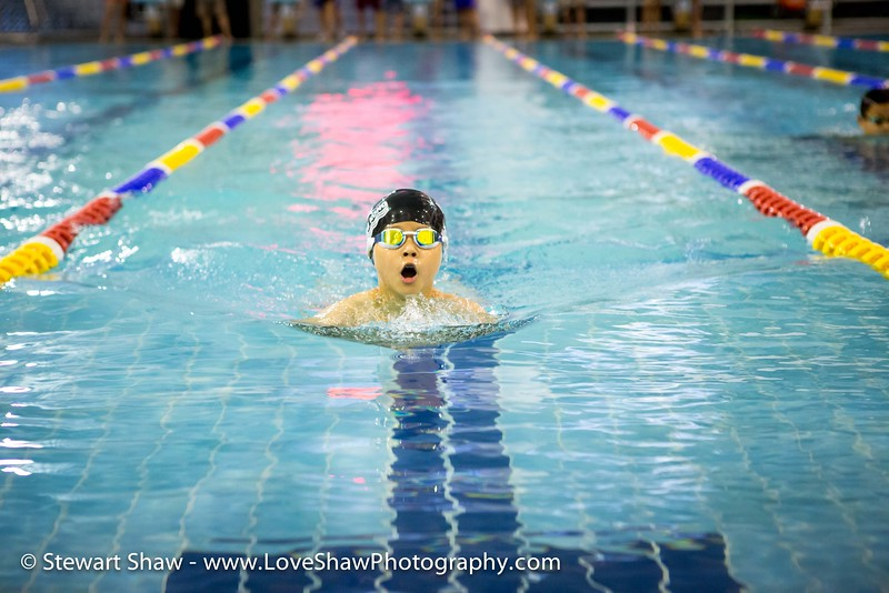 HWISwimmeet23may2015-114