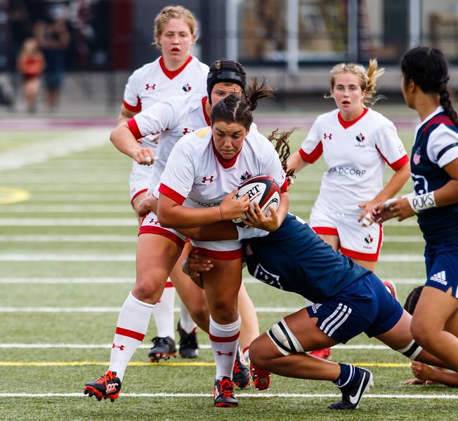 20U-Canada-USA-Game-1-33.jpg