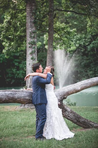acacia and dan wedding print-1054.jpg