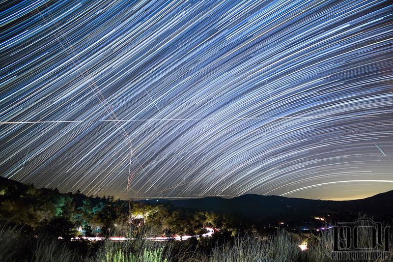 20171214 Geminid Meteor Shower 436.jpg
