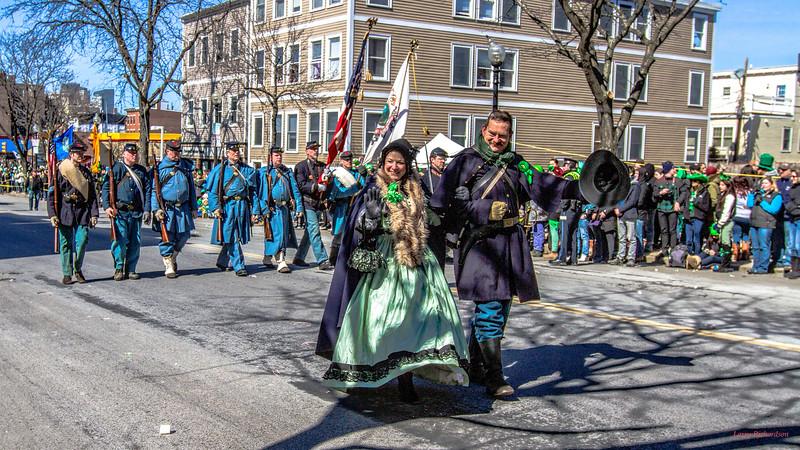 Boston Saint Patrick's Day 16th.jpg