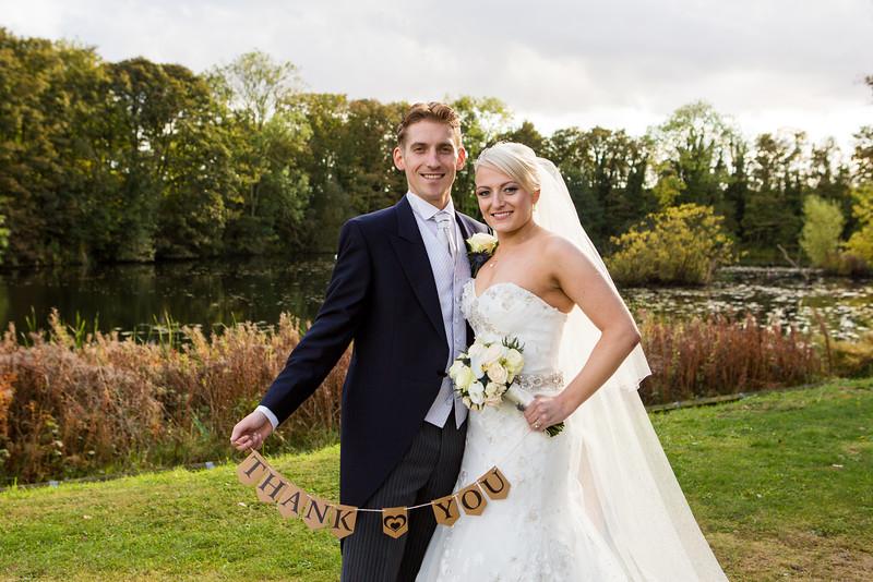 Campbell Wedding_529.jpg