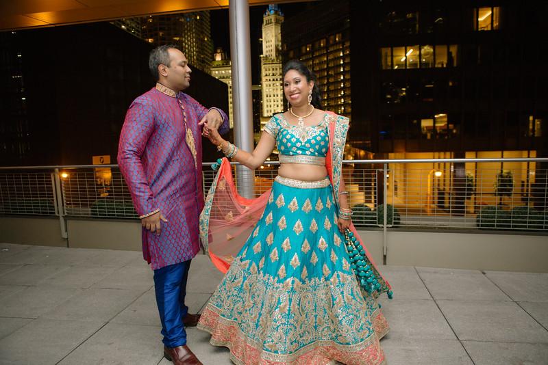 LeCapeWeddings_Shilpa_and_Ashok_2-137.jpg
