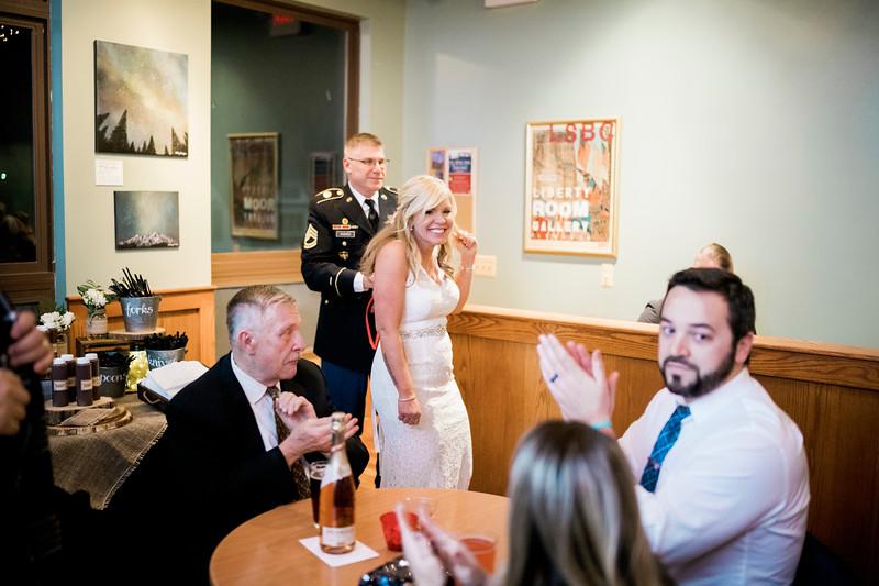diane-ron-hughes-metro-detroit-wedding-0176.jpg