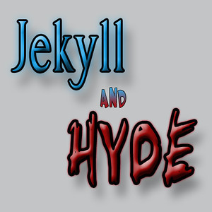 Jekyll and HYDE! SWMHS