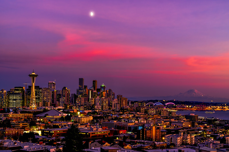 SeattleMoonrise.jpg