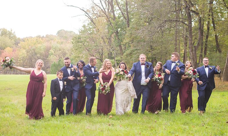 Ironstone Ranch Wedding 011.jpg