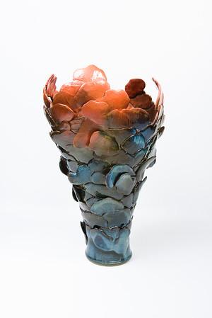 IZV Ceramics