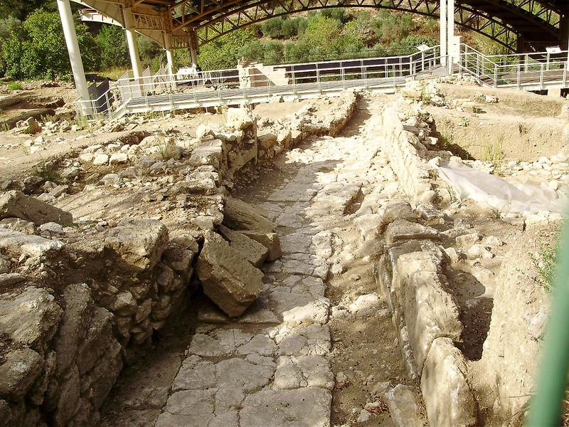 06-Opgravingen-bij-Necropolis.JPG