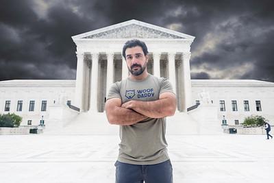 2020-10 Lifestyle Proofs @ Suprem Court