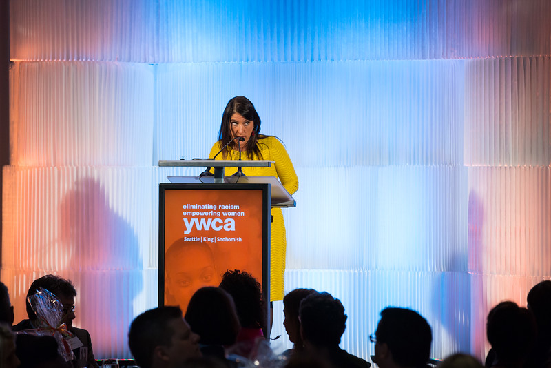 YWCA-Everett-1698.jpg
