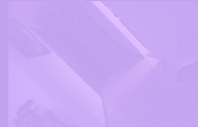 IMG_0035.CR2