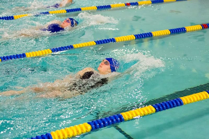 MMA-Swimming-2019-II-161.jpg