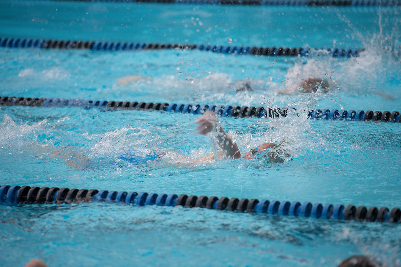 lcs_swimming_kevkramerphoto-943.jpg