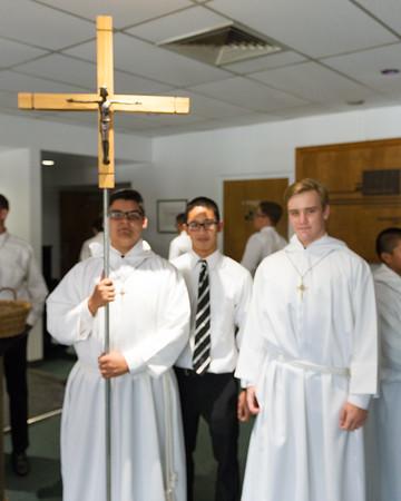 5-19-16 Mass