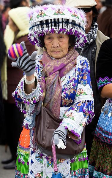 hmong_grandma.jpg
