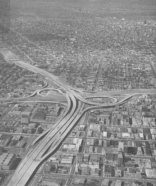 1962-CAhighways-046b.jpg