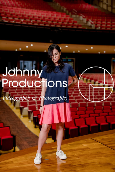 0144_day 1_SC flash portraits_red show 2019_johnnyproductions.jpg
