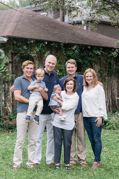 FAMILY PHOTOS7.jpg