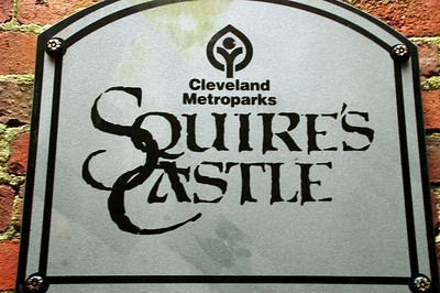 2006-08 Squires Castle, Willoughby Hills, Ohio