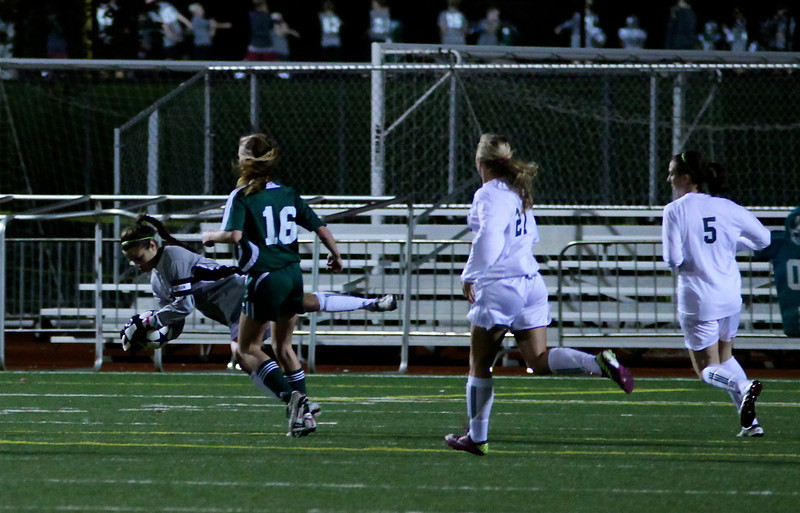 Julianne Smith 