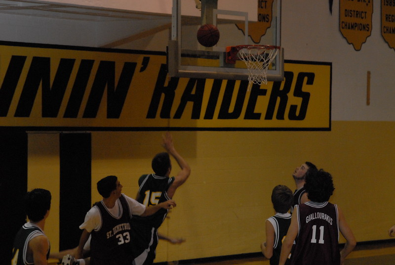 2008-02-17-GOYA- Basketball-Tourney-Warren_099.jpg