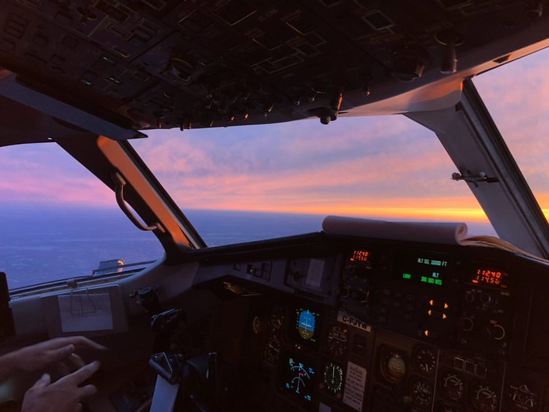 Cockpit Sunset.jpg