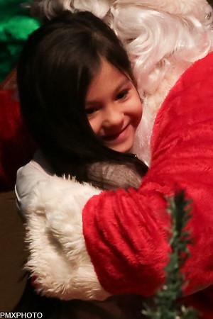 VPC  Christmas Gift Mart 2015