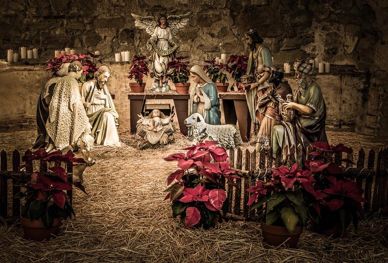 Mission Nativity.jpg