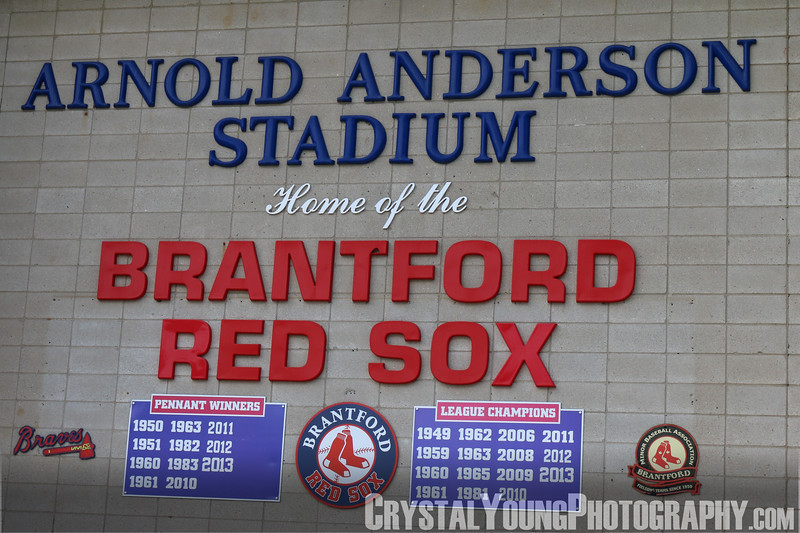 Red Sox 2019-0234.jpg