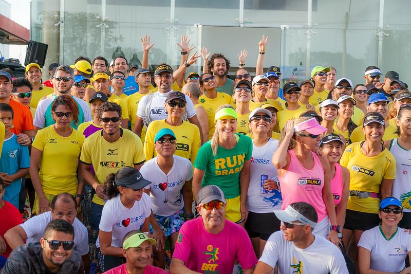 Simulado Wings for Life World Run_Foto_Felipe Menezes_86.jpg