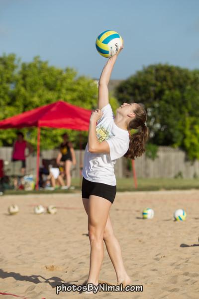 APV_Beach_Volleyball_2013_06-16_8922.jpg