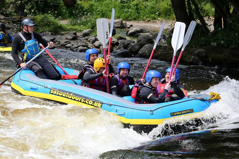 Rafting-0292.jpg