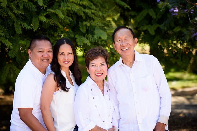 2017-Lim Family-024.jpg