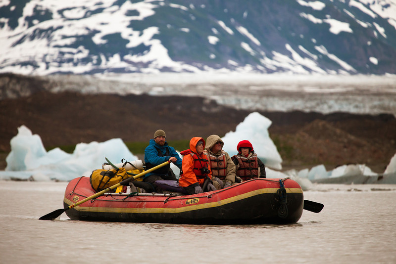 Alaska Copper River-9680.jpg