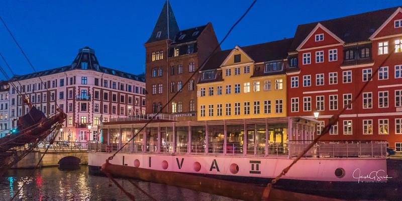 Copenhagen87.jpg