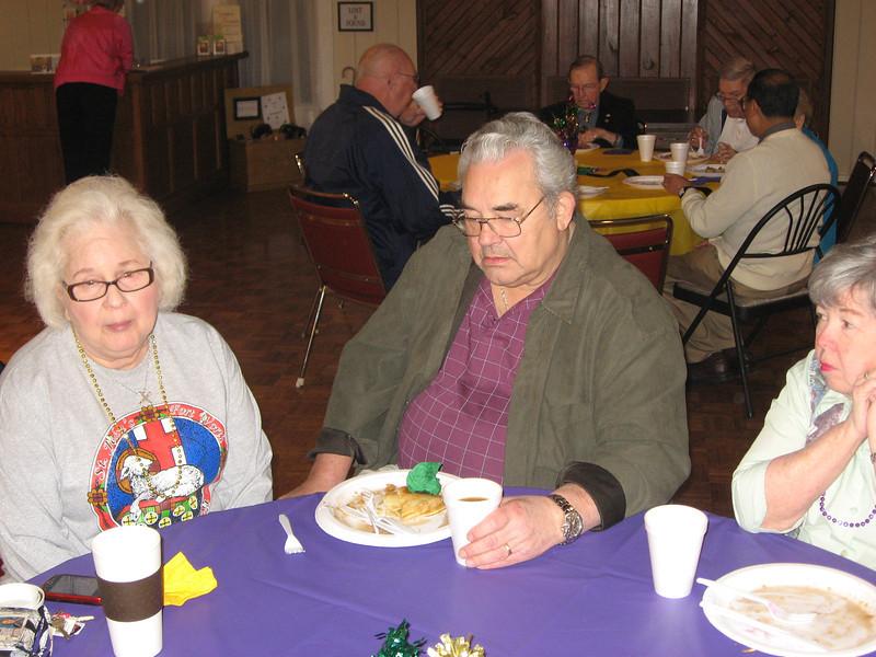 Shrove Tuesday 2012 046.JPG