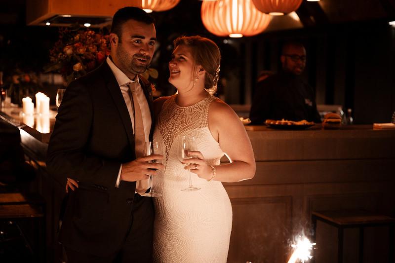Awardweddings.fr_pre-wedding__Alyssa  and Ben_0978.jpg