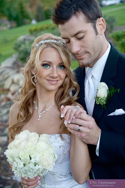 10/1/10 Urbin Wedding Proofs SG