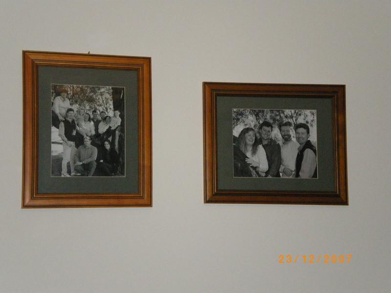 2001 Taken for 40th Wedding Anniversary 2001.JPG