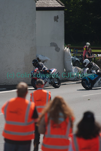 10 Jun 2012 B Southern 100 IoM