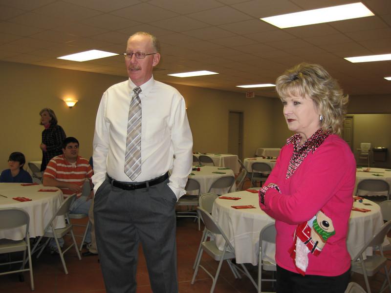 Brad_and_Megan_Reception__20081227_017.JPG